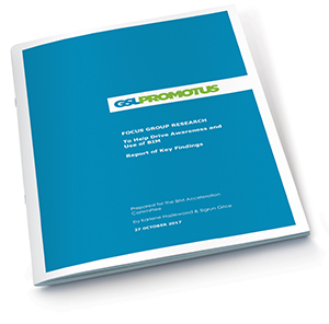 BIMinNZ - GSL-promotus-report-cover-300px.jpg