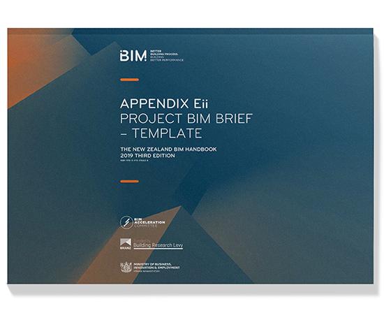 BIMinNZ-handbook-appendix Eii landscape-72dpi-2.jpg