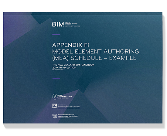 PSD 001-appendix Fi landscape-72dpi.jpg