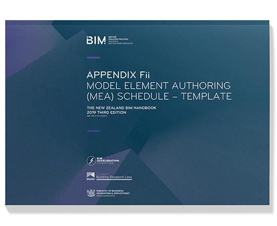 PSD 001-appendix Fii landscape-72dpi.jpg