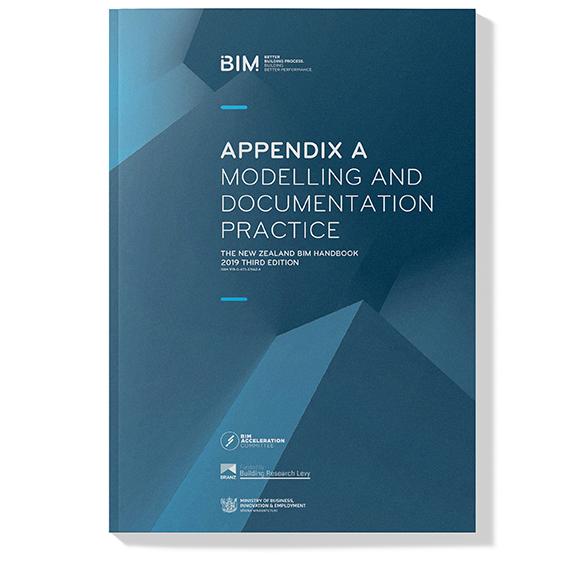 BIMinNZ-handbook-appendix A-72dpi-2.jpg