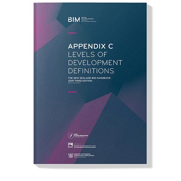 BIMinNZ-handbook-appendix C-72dpi-2.jpg