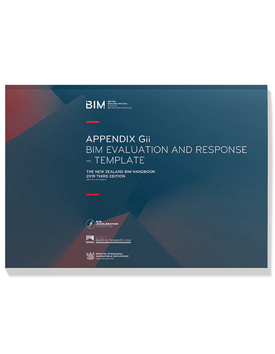 BIMinNZ-handbook-appendix Gii landscape-72dpi-2.jpg