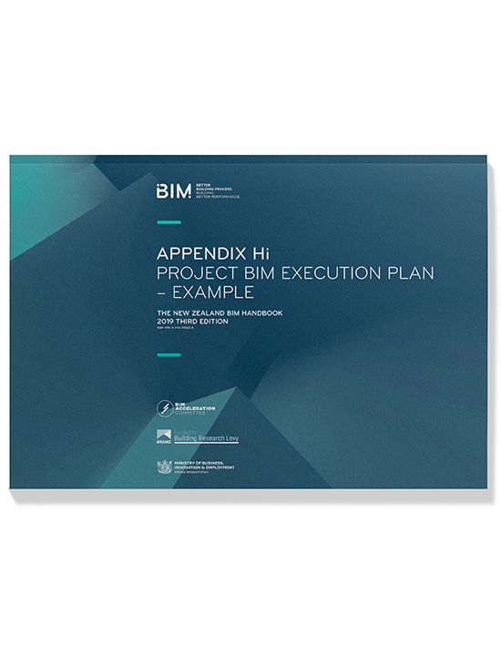 BIMinNZ-handbook-appendix Hi landscape-72dpi-2.jpg