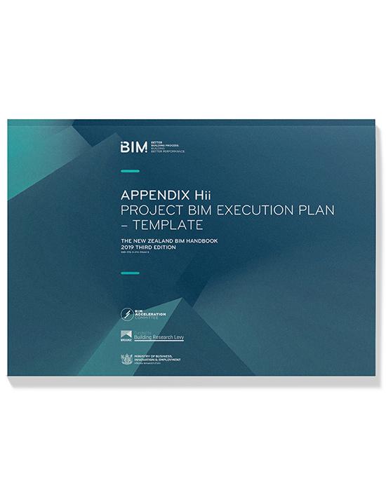 BIMinNZ-handbook-appendix Hii landscape-72dpi-2.jpg
