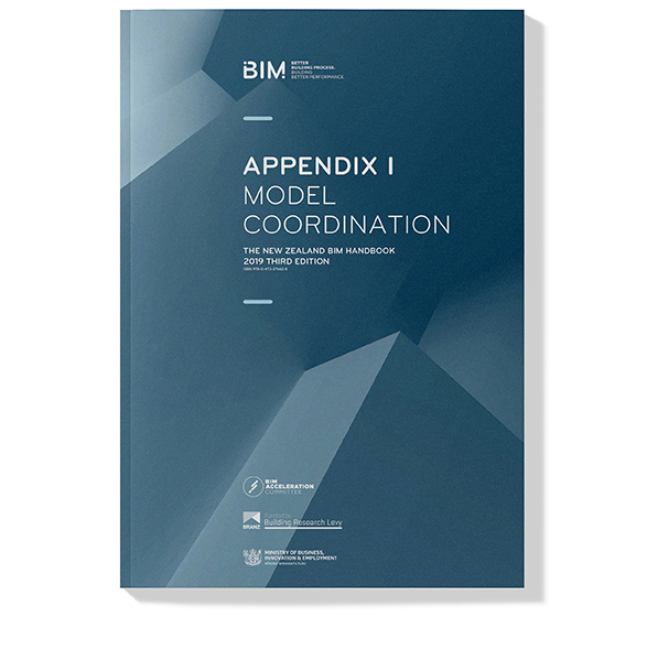 BIMinNZ-handbook-appendix I-72dpi-2.jpg
