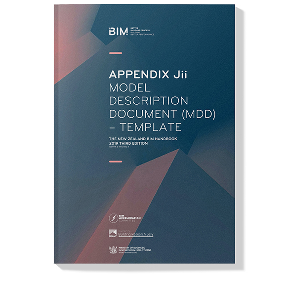 BIMinNZ-handbook-appendix Jii-72dpi-2.jpg