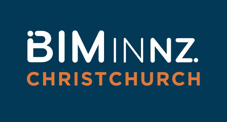 BIM networks CHCH logo RGB rev wider.jpg