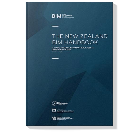 BIMinNZ-handbook-2019-72dpi-2.jpg