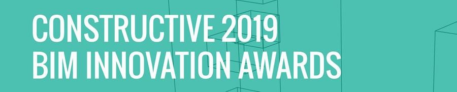 RMBA is launching New Zealand's first BIM awards, as part of the 'Constructive Forum 2019'.   The Constructive Building Information Modelling (BIM) Innovation Awards celebrate the achievements and collaboration of the people and teams delivering innovative and world class projects using BIM during the design and construction stages.  For more information about the awards and to enter, go to:  https://www.constructive.org.nz/