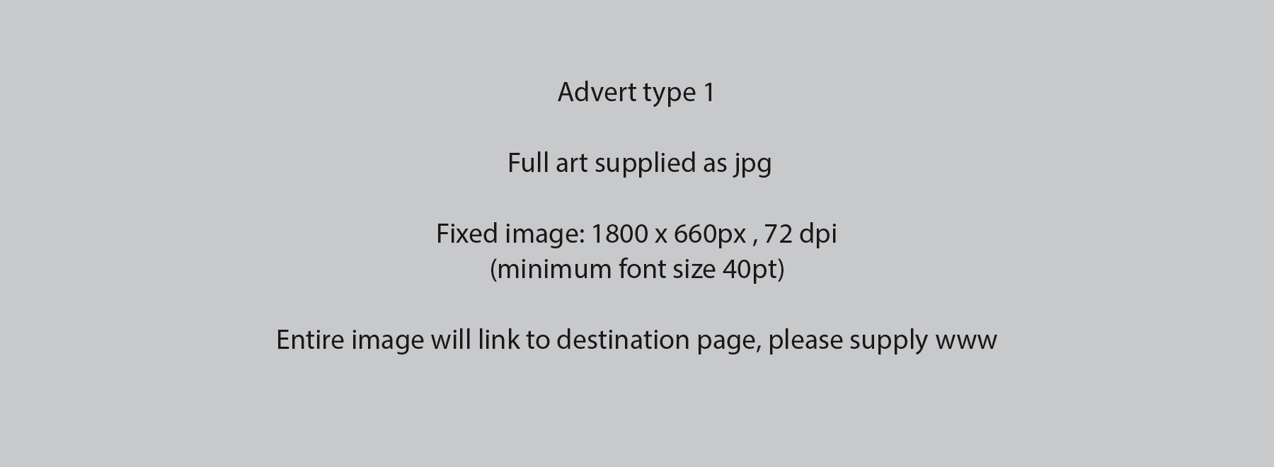 advert test 1800x660.jpg