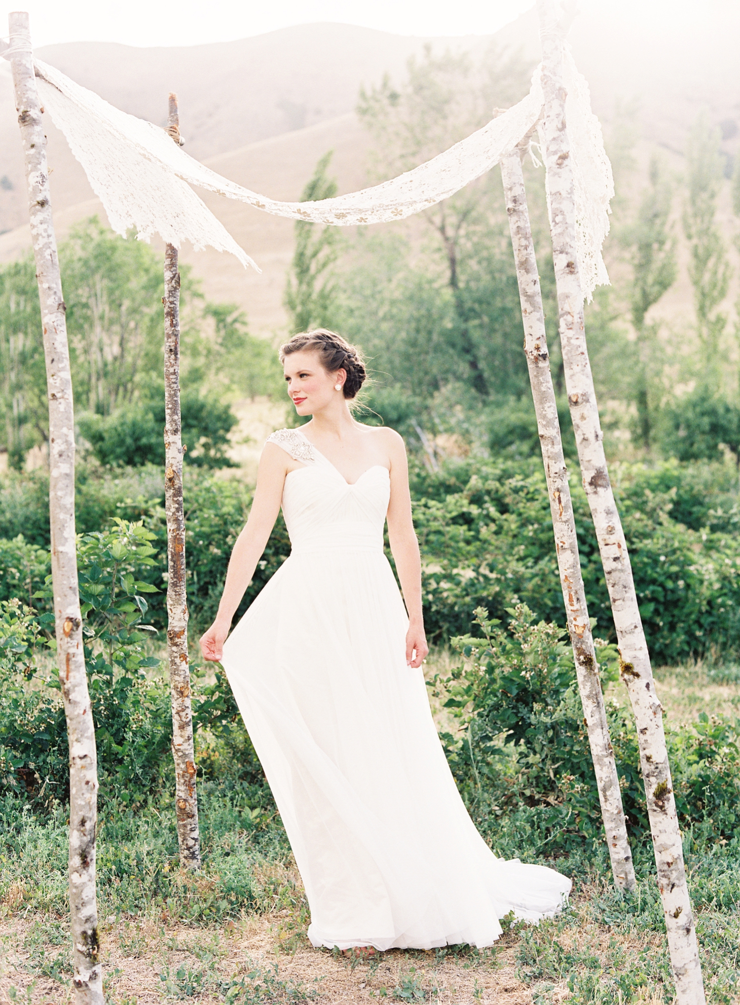 Berry_Wedding_Utah0006.jpg