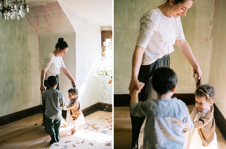 motherhood_utah_0005.jpg