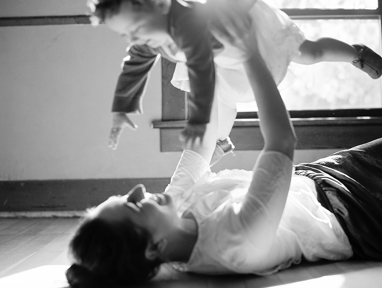 motherhood_utah_0006.jpg