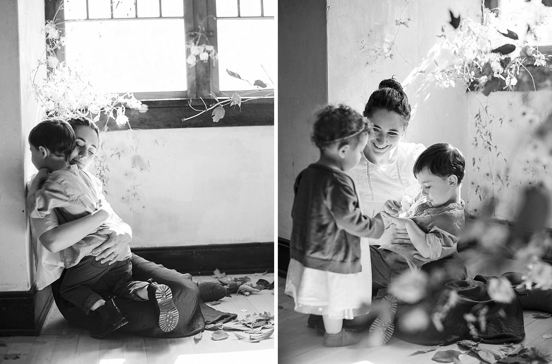 motherhood_utah_0010.jpg