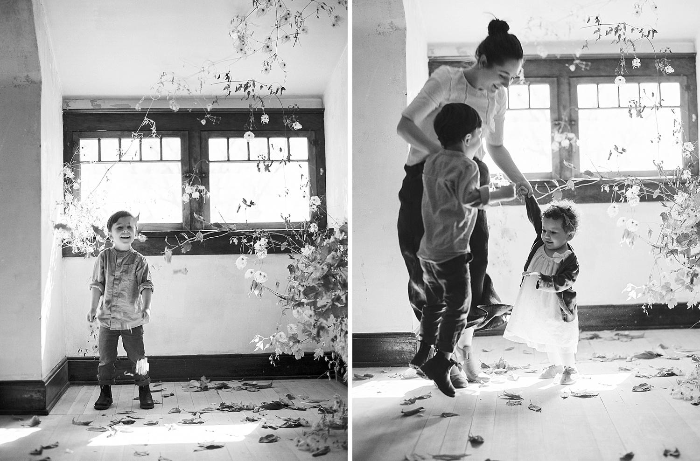 motherhood_utah_0011.jpg