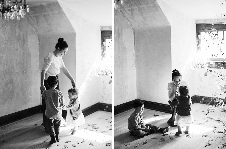 motherhood_utah_0012.jpg