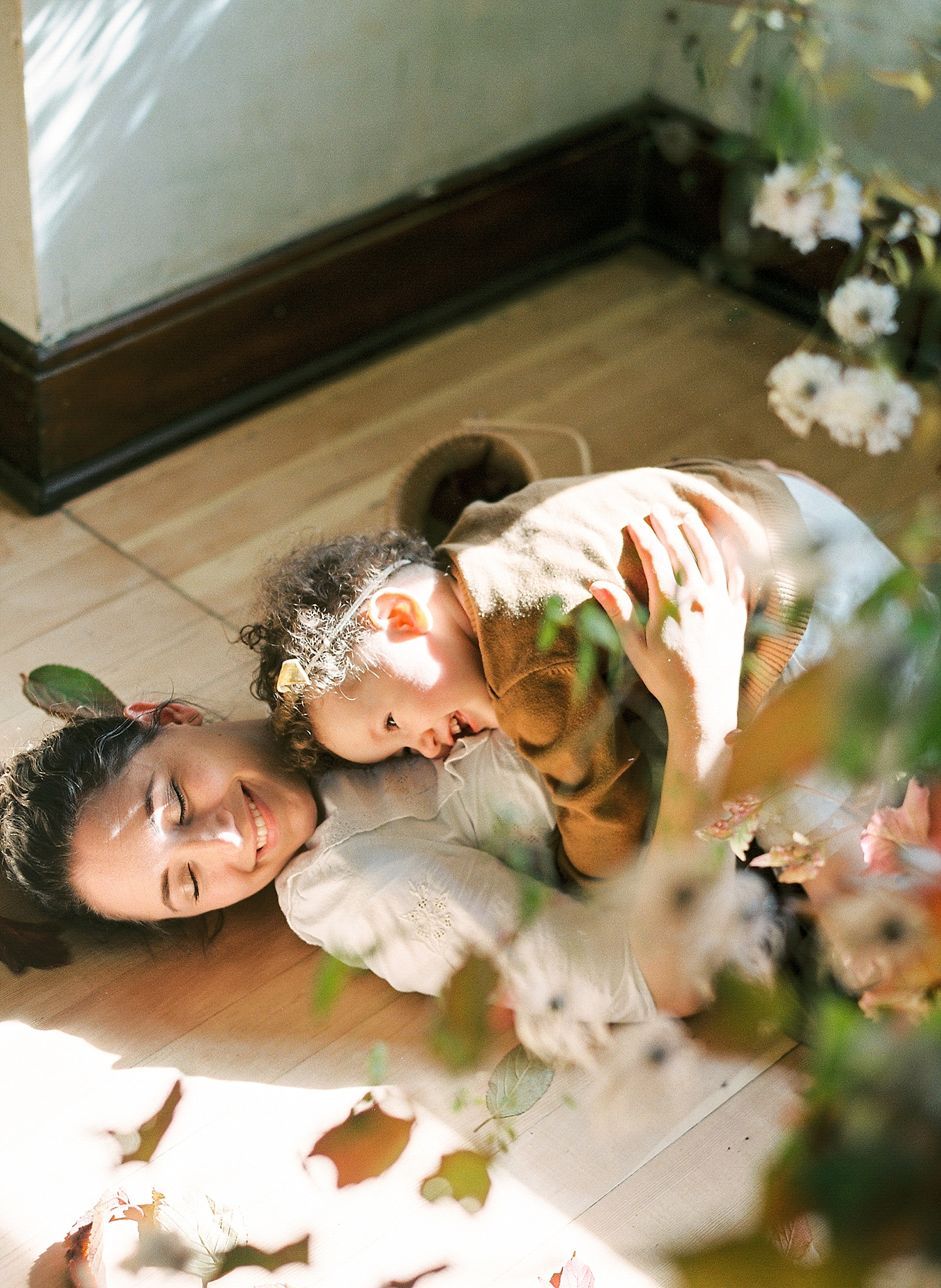 motherhood_utah_0017.jpg
