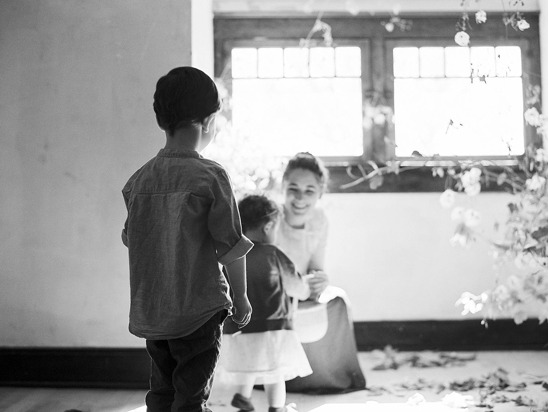 motherhood_utah_0020.jpg