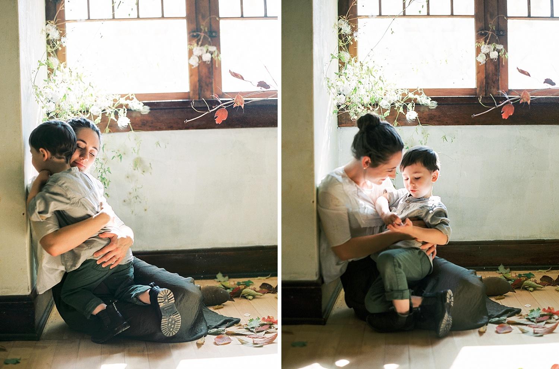 motherhood_utah_0021.jpg