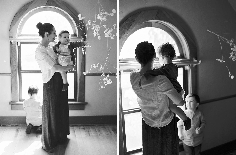 motherhood_utah_0026.jpg