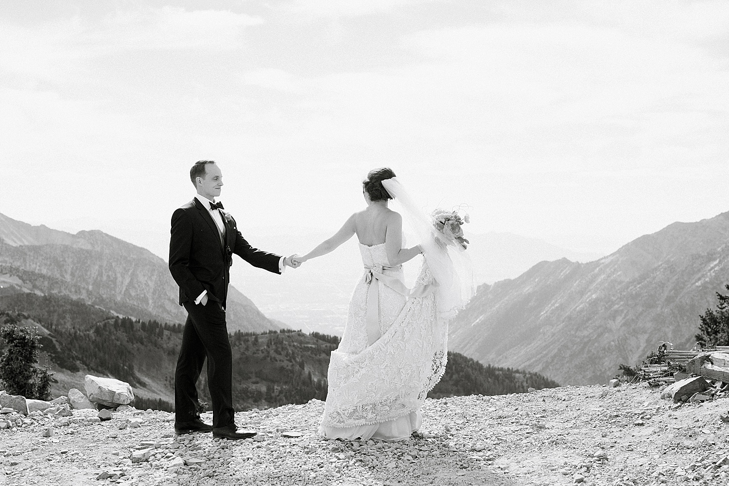greenapplephotography_0017_utah weddings.jpg
