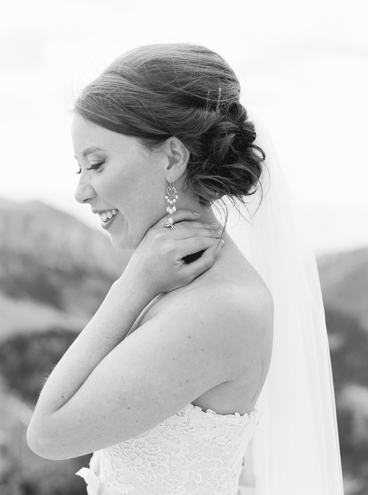 greenapplephotography_0025_utah weddings.jpg