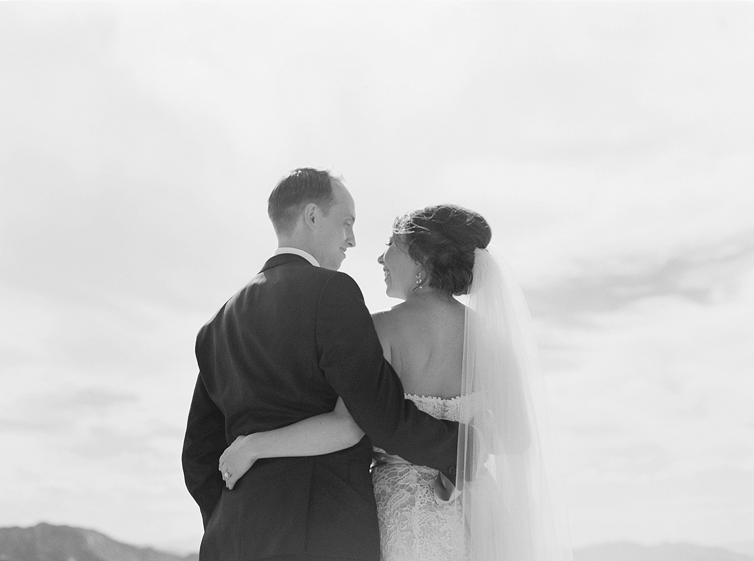 greenapplephotography_0026_utah weddings.jpg