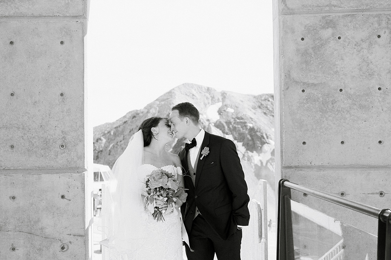 greenapplephotography_0030_utah weddings.jpg