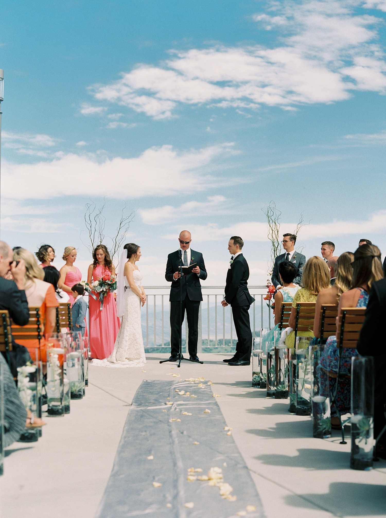greenapplephotography_0034_utah weddings.jpg