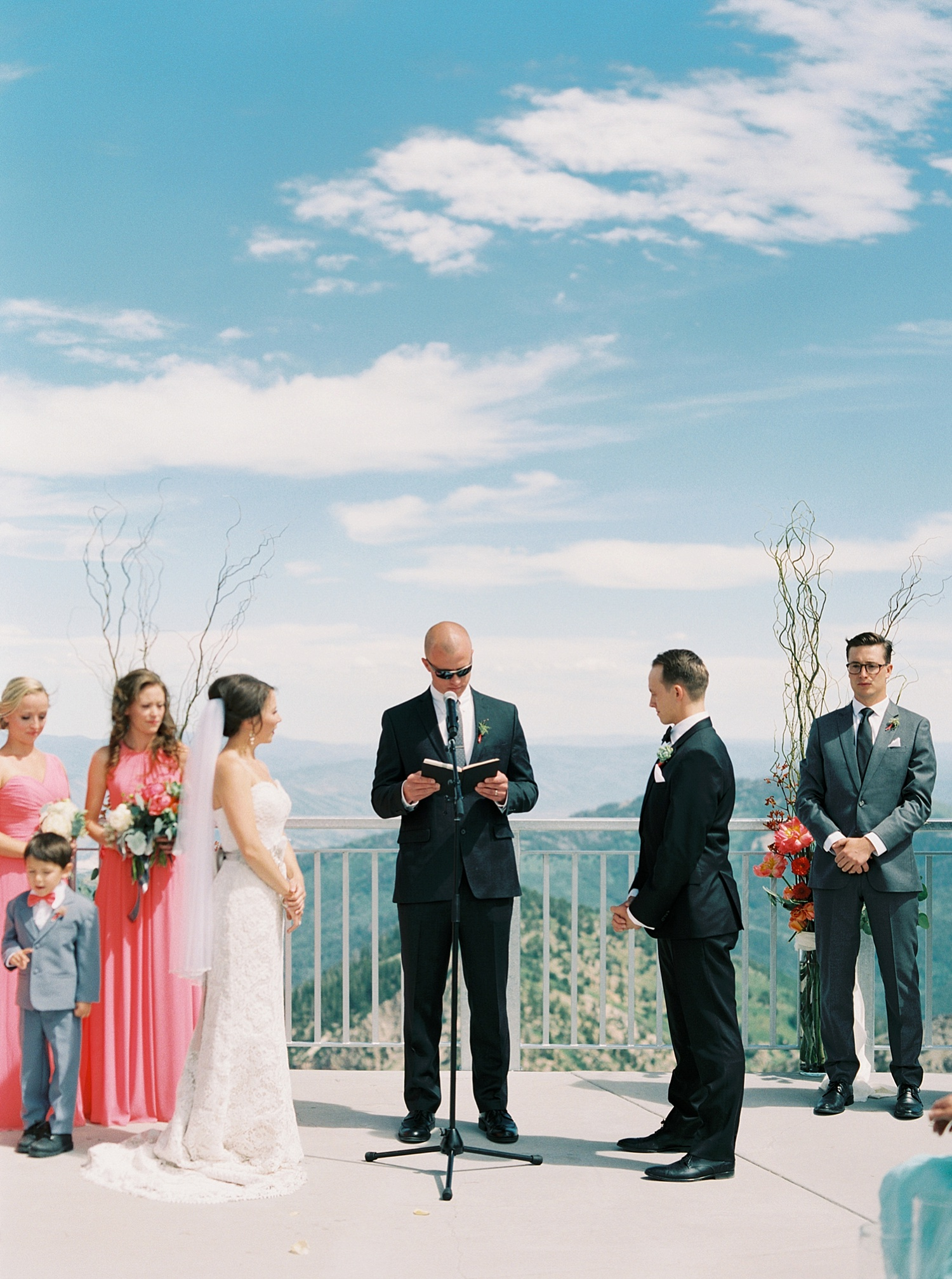 greenapplephotography_0037_utah weddings.jpg