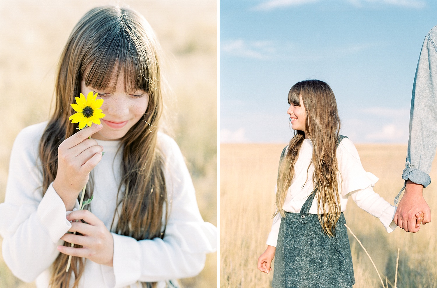 greenapplephotography_0009_utahfamily_magicchildhood.jpg