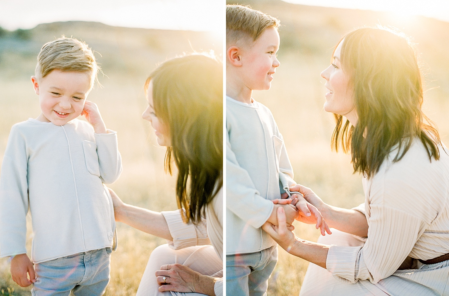 greenapplephotography_0013_utahfamily_magicchildhood.jpg