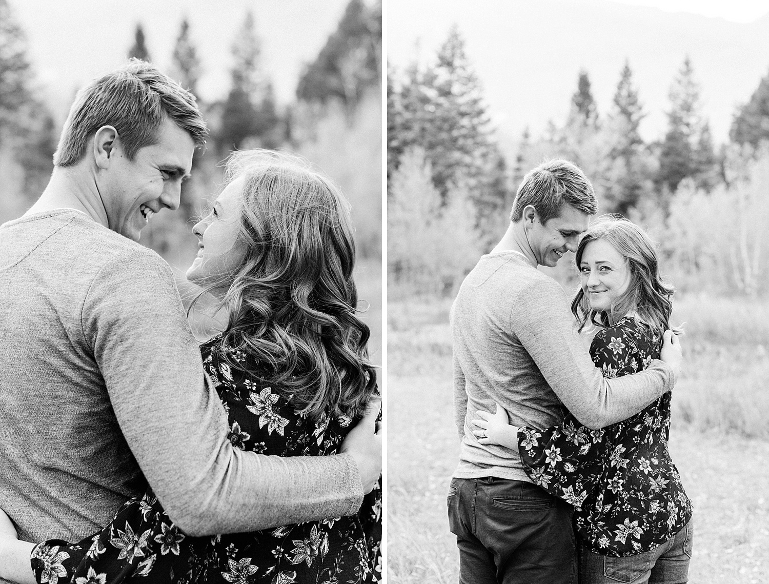 greenapplephotography_0022_utahengagement_mountains.jpg