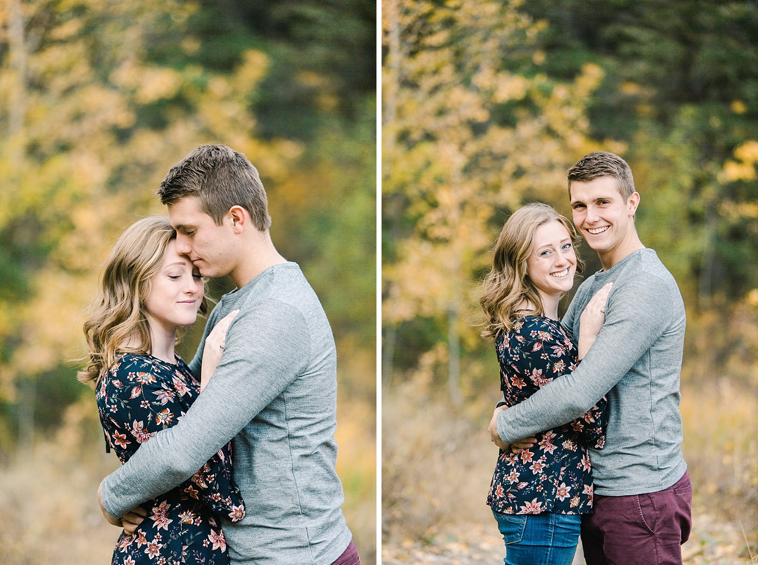 greenapplephotography_0025_utahengagement_mountains.jpg