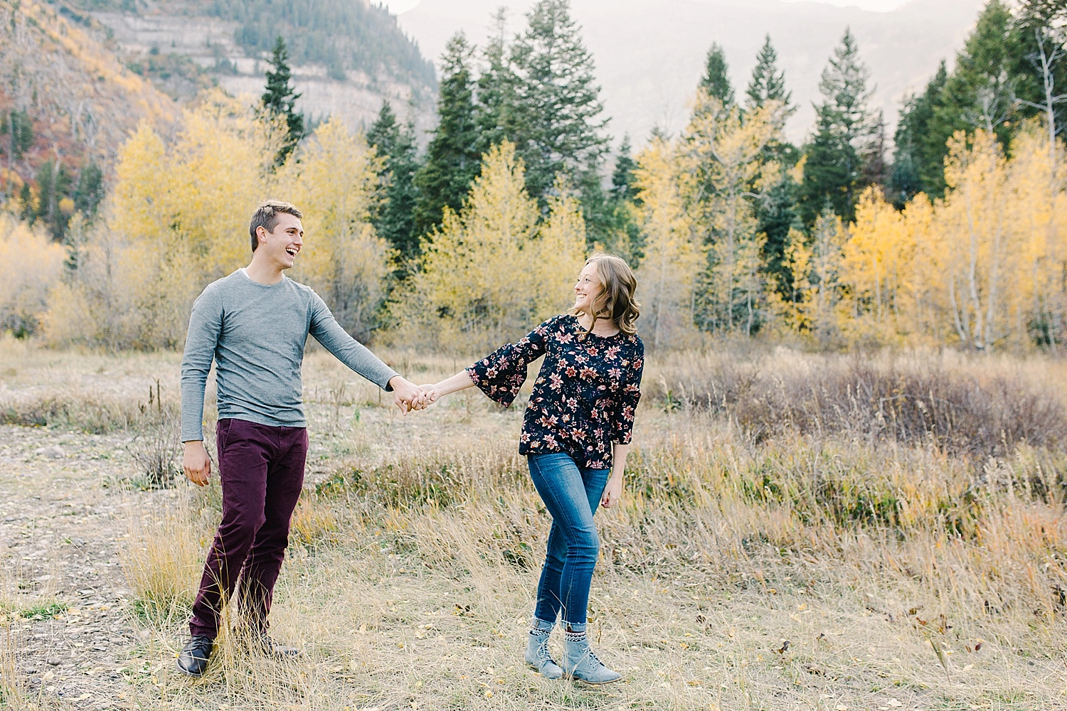 greenapplephotography_0024_utahengagement_mountains.jpg