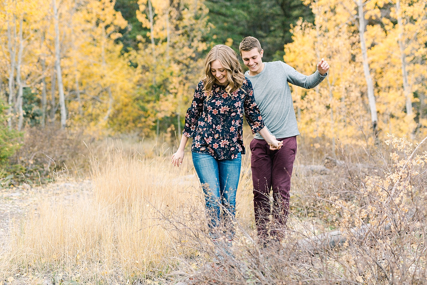 greenapplephotography_0027_utahengagement_mountains.jpg