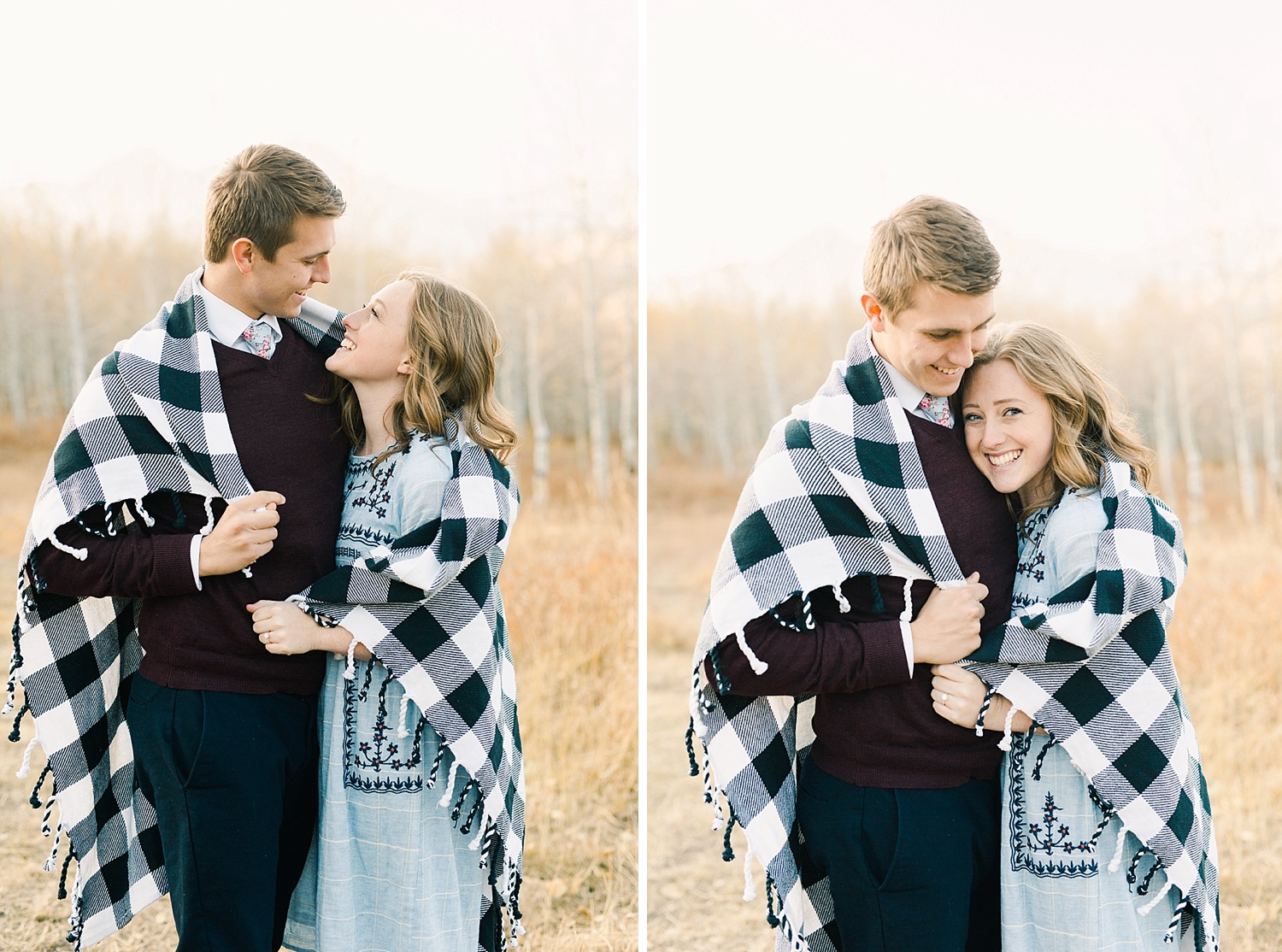 greenapplephotography_0038_utahengagement_mountains.jpg