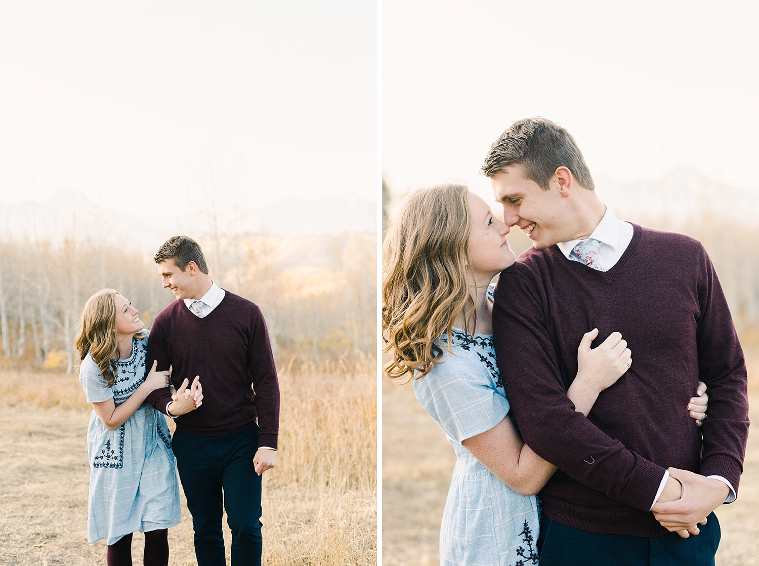 greenapplephotography_0040_utahengagement_mountains.jpg