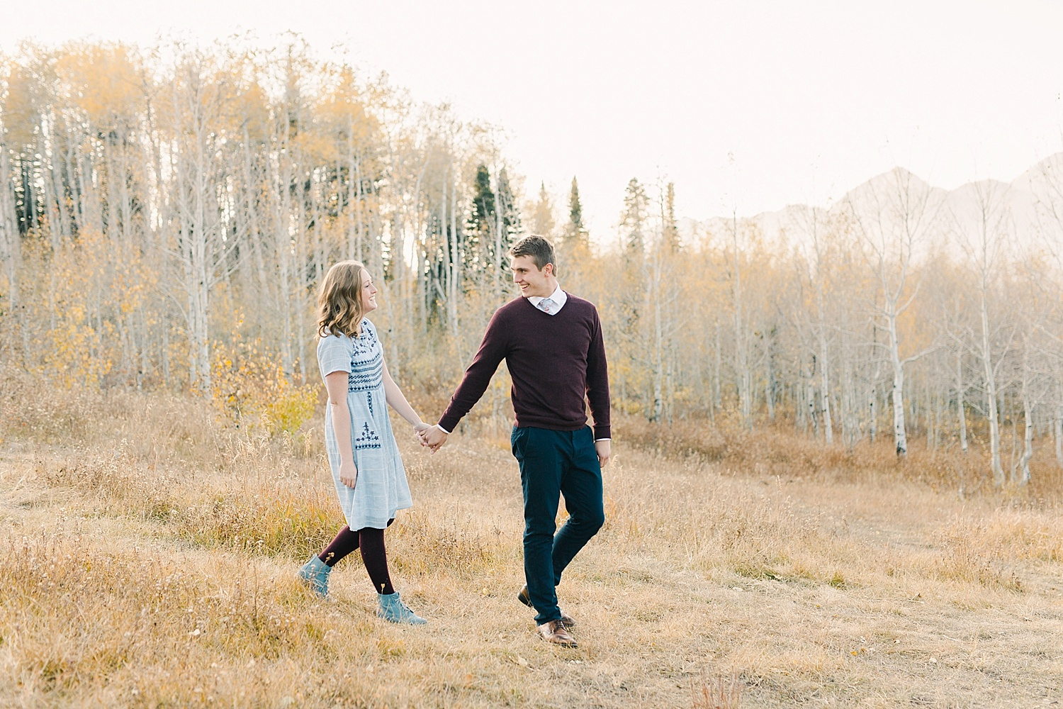 greenapplephotography_0041_utahengagement_mountains.jpg