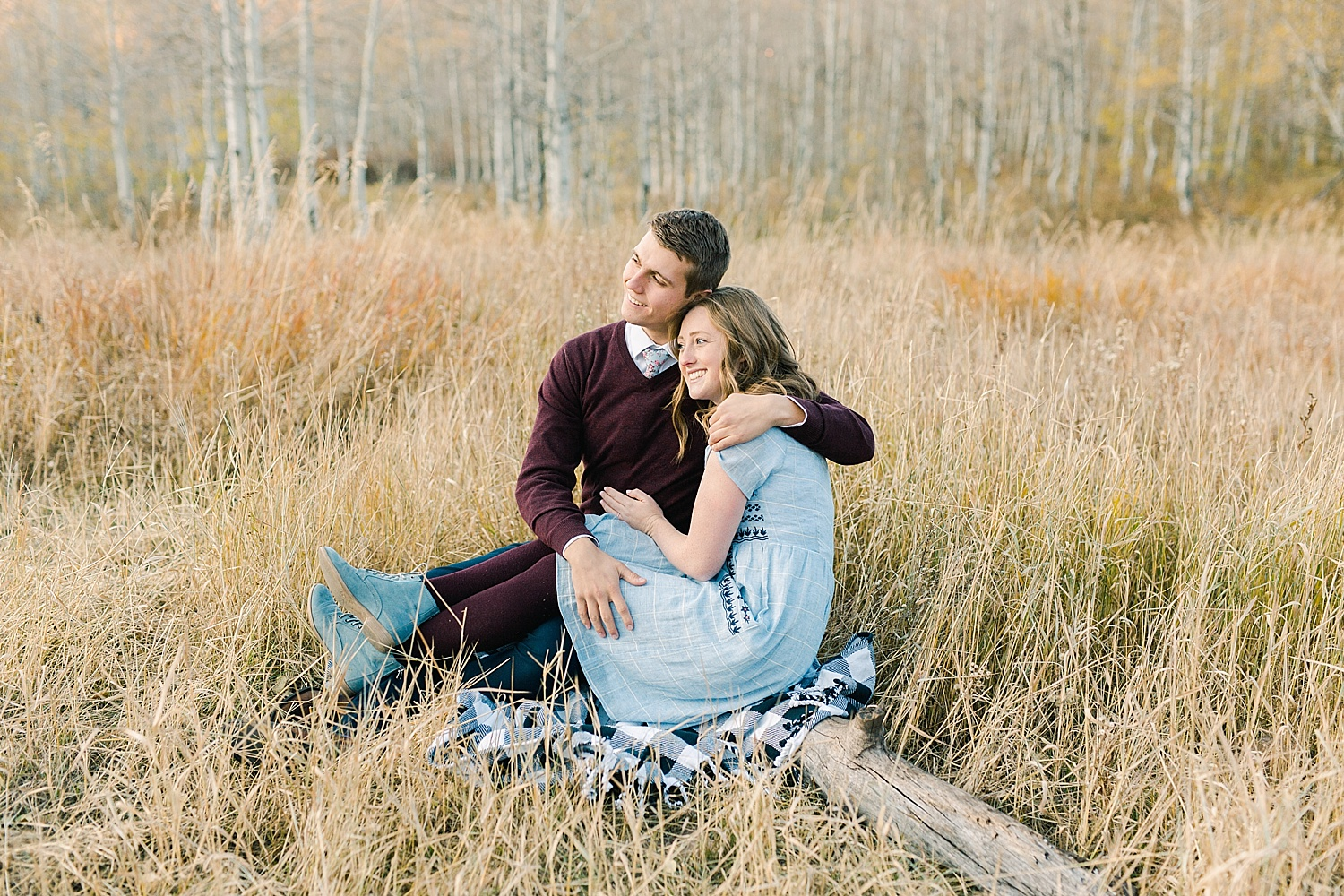 greenapplephotography_0045_utahengagement_mountains.jpg