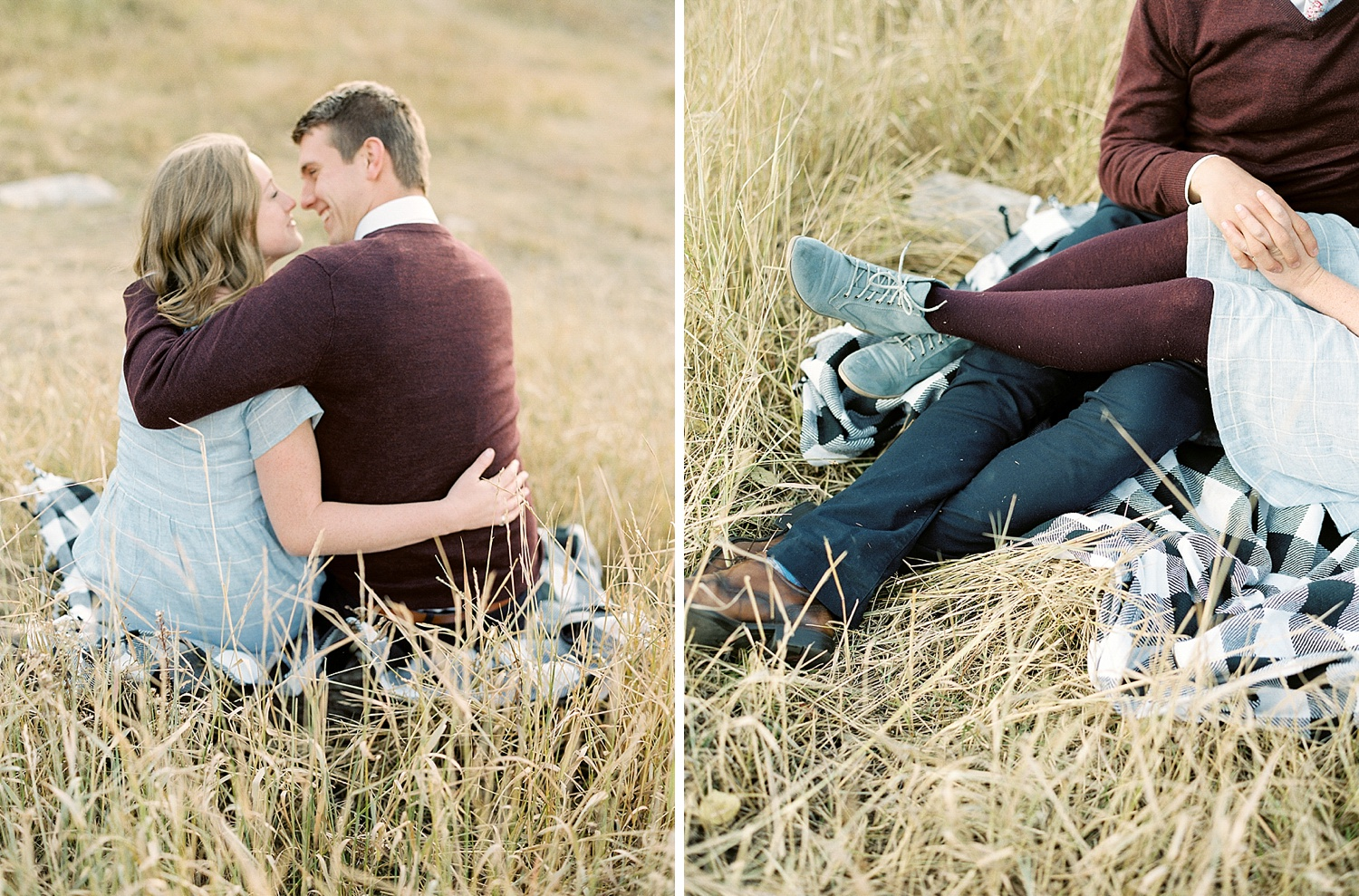 greenapplephotography_0047_utahengagement_mountains.jpg