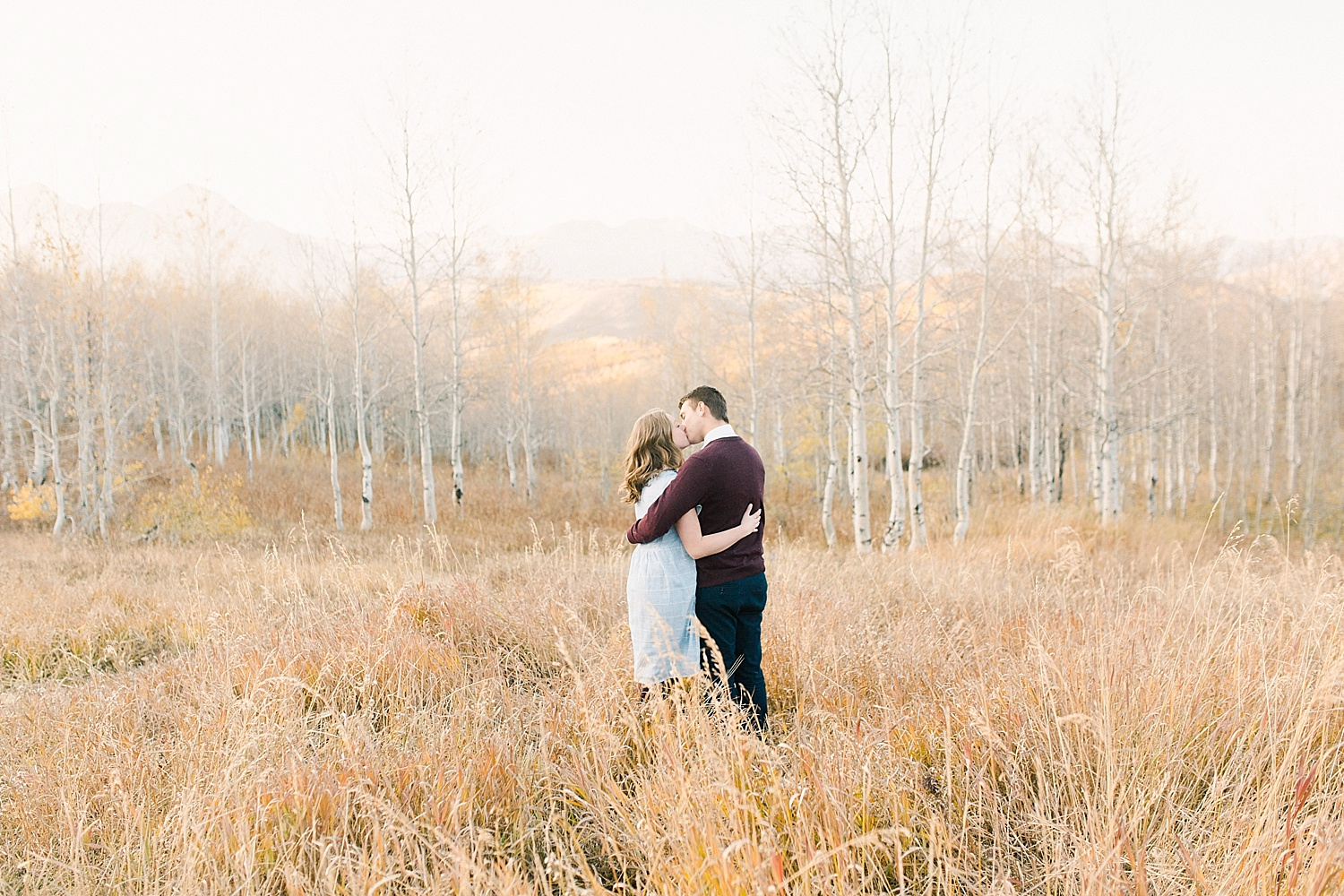 greenapplephotography_0052_utahengagement_mountains.jpg