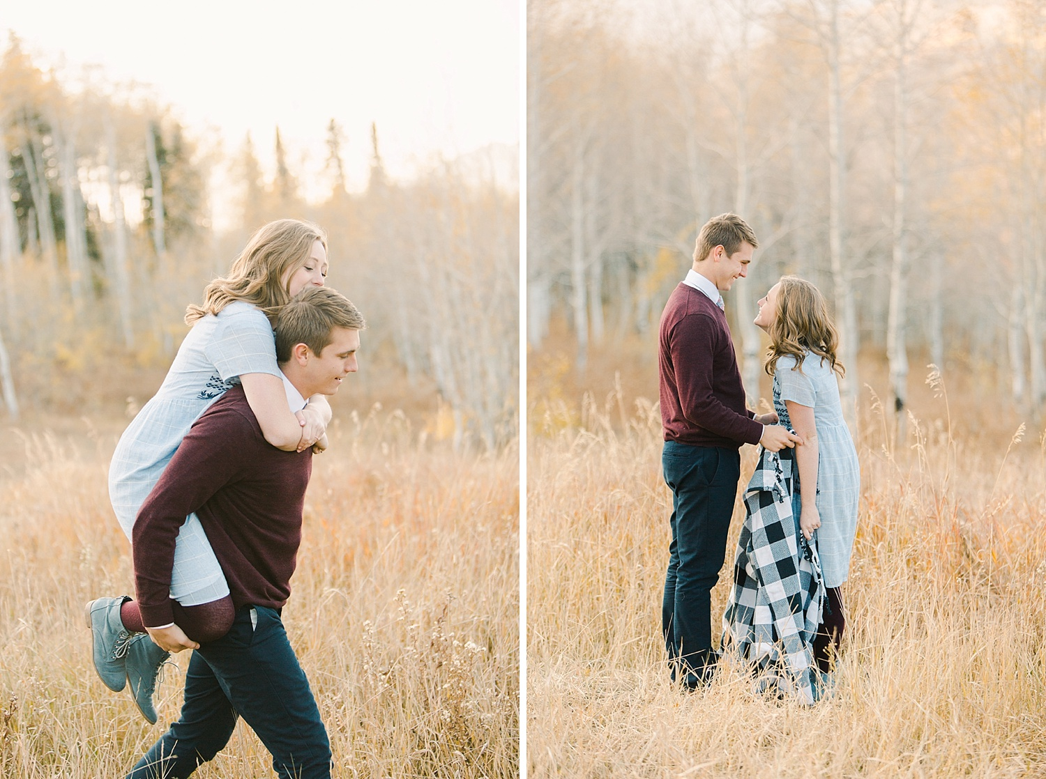 greenapplephotography_0055_utahengagement_mountains.jpg