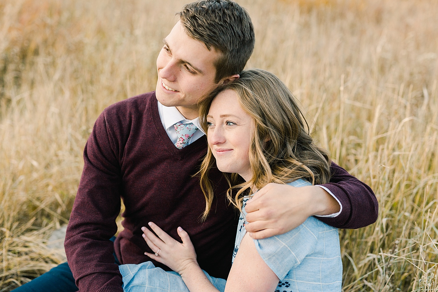 greenapplephotography_0057_utahengagement_mountains.jpg