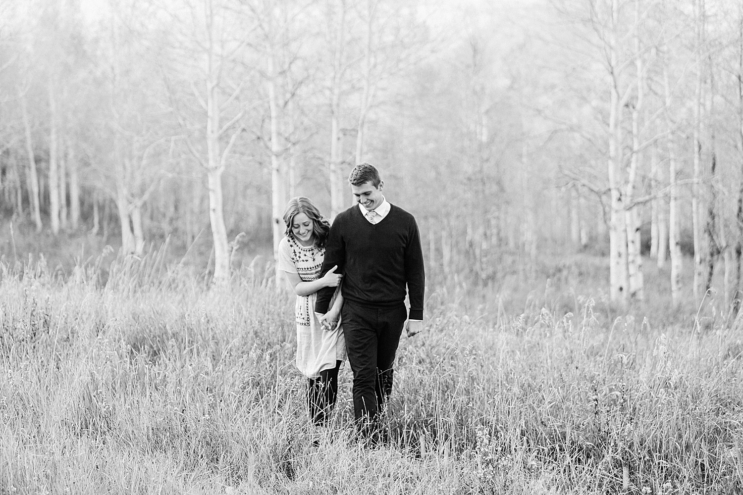 greenapplephotography_0060_utahengagement_mountains.jpg