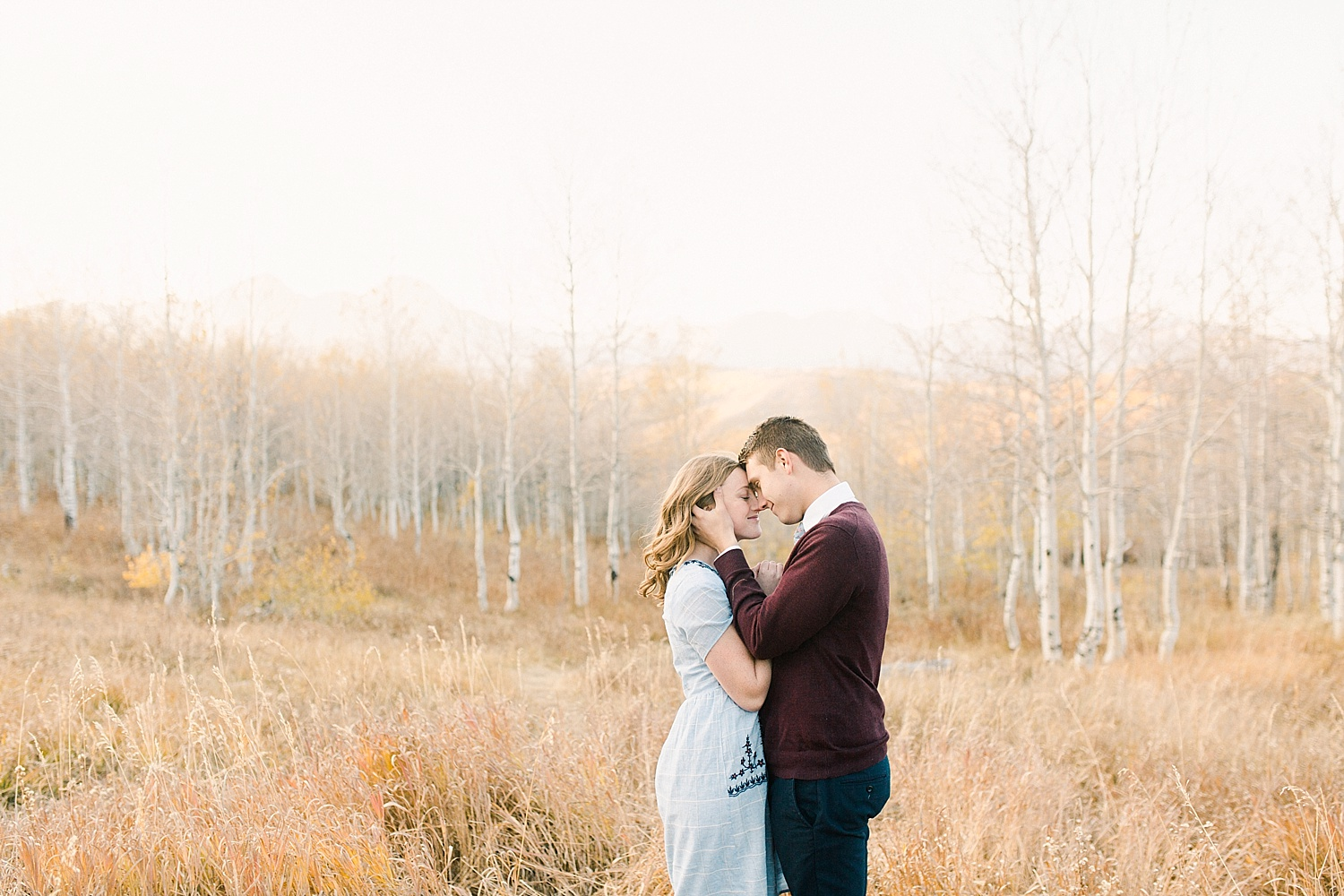 greenapplephotography_0063_utahengagement_mountains.jpg