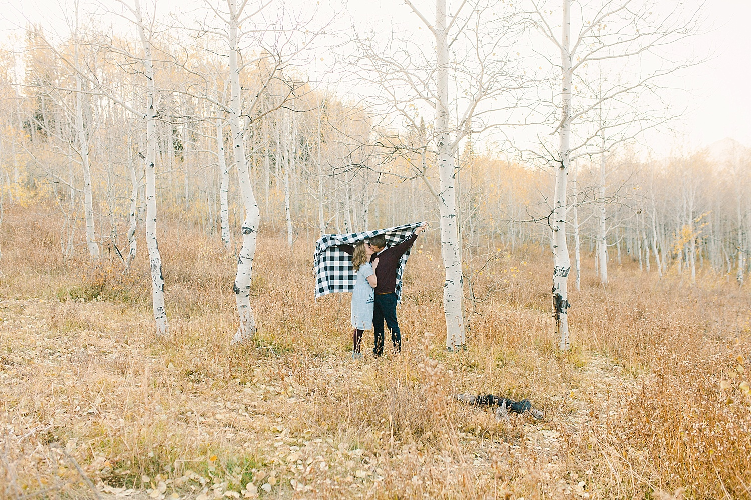 greenapplephotography_0062_utahengagement_mountains.jpg