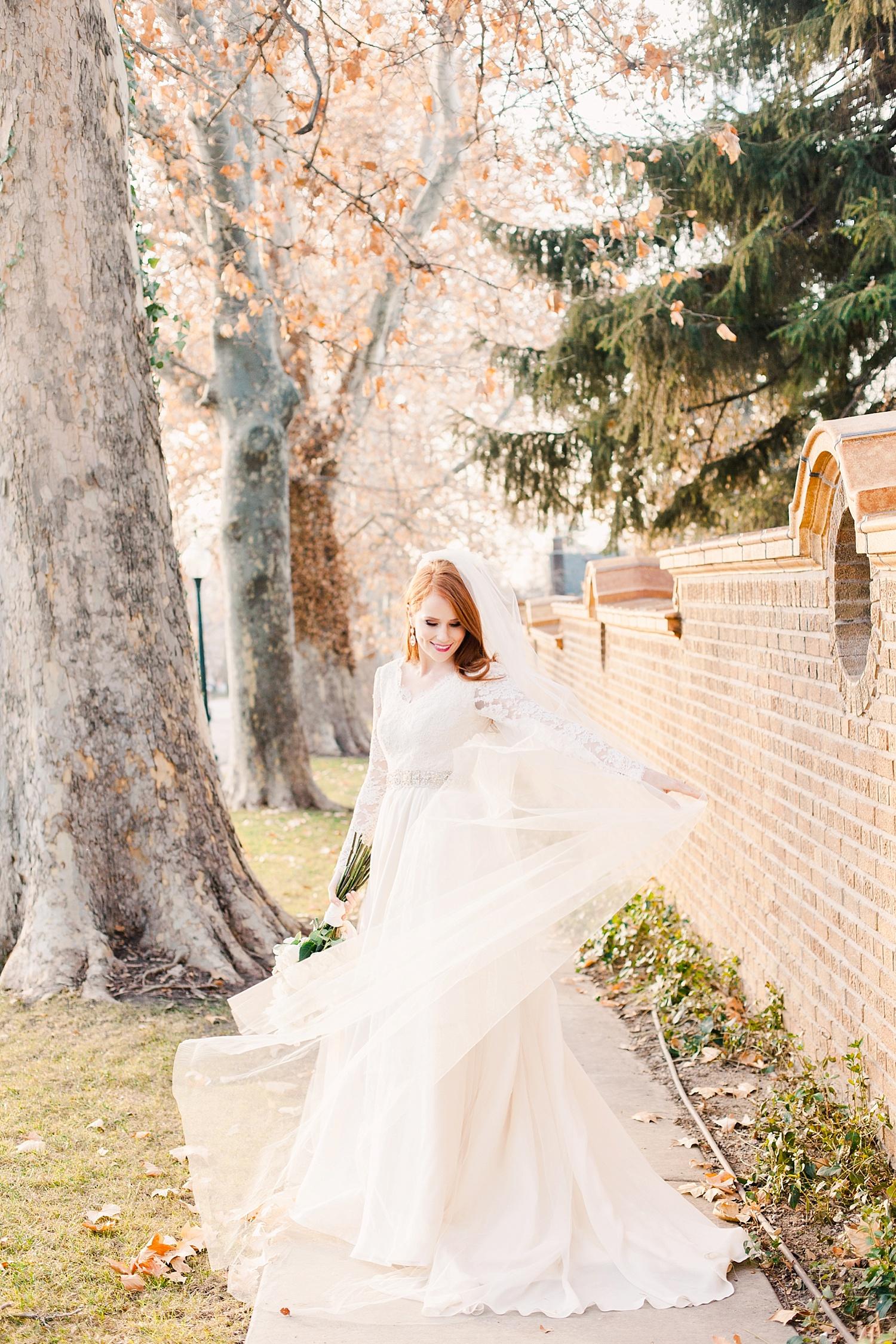 utah-bridal-portraits-0002.jpg