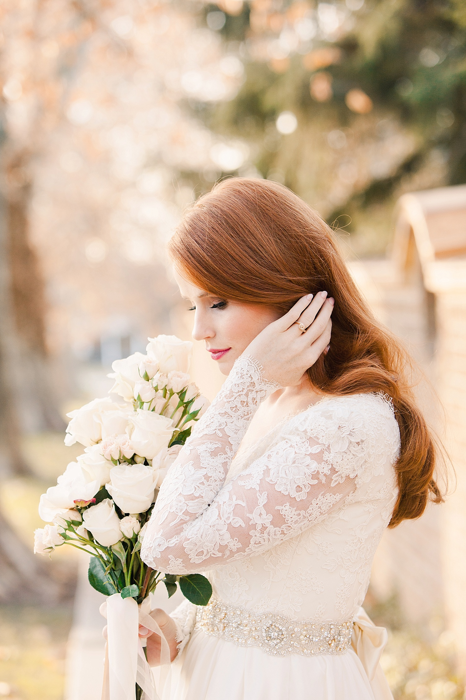utah-bridal-portraits-0005.jpg